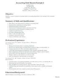 Manifest Clerk Sample Resume Simple Resume Shipping And Receiving Resumes Warehouse Sample Manager Job