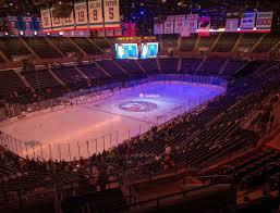 Veterans Memorial Coliseum Virtual Seating Chart Nassau Veterans Memorial Coliseum Section 223 Seat Views