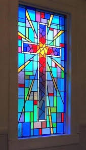 stain glass window s church stained glass windows laws stained glass studios stained glass window