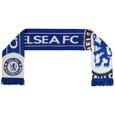 It generally includes only those players who made more than 100 appearances for the club. Chelsea Gloves Official Chelsea Fc Online Store