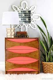diy ikea furniture. Another RAST Dresser Hack, This Time Transformed Into A Stunning  With Sanded Down Diy Ikea Furniture