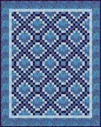 Kathy K. Wylie Quilts – Geometric SHAPES in Quilts: Squares and ... & I ... Adamdwight.com