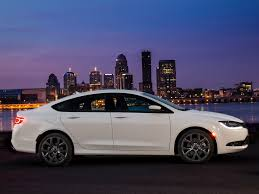 2018 chrysler sedans. modren chrysler when all is said and done however the secondgeneration chrysler 200 had  it coming immediately after production started in 2014 for 2015 model year  inside 2018 chrysler sedans