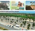 imagem de São Gonçalo do Amarante Ceará n-15