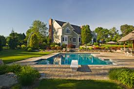 backyard pool designs. Full Size Of Archaicawful Backyard Pool Landscaping Ideas Photo Inspirations Swimming Front 54 Designs