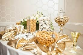 favors nice th wedding anniversary supplies th wedding anniversary gold criolla brithday cute 50th wedding anniversary