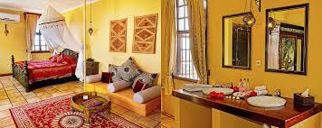 Hotel Maru Palace Zanzibar Palace Hotel Stone Town Accommodation In Tanzania