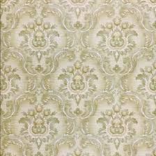 Green Damask Wallpapers - Top Free ...