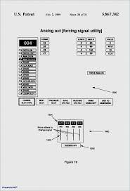 pioneer deh 1100mp wiring diagram 1100 on p3000ib pioneer deh 1100mp wiring diagram 1100 on p3000ib