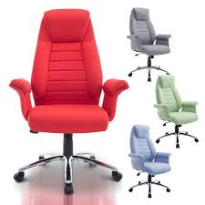 large size of seat chairs cream office chair ergonomic computer chair white leather office