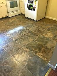 photo 6 of 8 luxury vinyl tile reserve color slate earth armstrong alterna flooring reviews ordinary