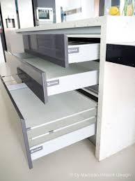 Signature Kitchen Cabinets Meridian Interior Design And Kitchen Design In Kuala Lumpur