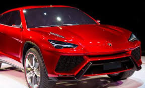 2018 lamborghini suv price. simple 2018 the first turbocharged lamborghini will be the urus suv to 2018 lamborghini suv price o