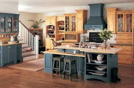 virtual kitchens design full size of kitchen design center galley kitchen designs virtual kitchen designer new virtual kitchens design