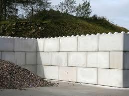 biomass recycling m j harrison supplies