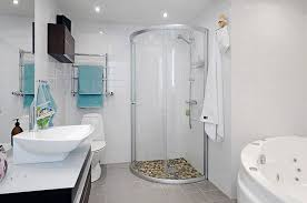 House Design Bathroom