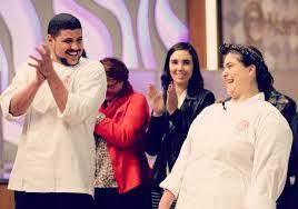 Raul x Izabel: quem merece ganhar a final do MasterChef Brasil?