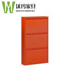 Locker Bedroom Furniture Almirah Designs Godrej 3 Tiers Designs With Price Steel Shoes