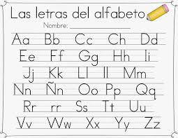 Cursive Letters Chart Cursive Letter Chart Cursive Letters