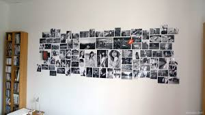 view in gallery black and white photo wall collage jpg