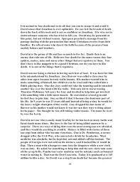 statement in essay autumn season wikipedia