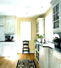 white washed cabinets kitchen how to whitewash oak kitchen cabinets kitchen whitewashing oak kitchen cabinet cabinets