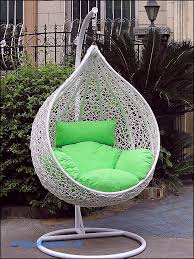 Pier one hanging chair Impressive Pier One Swing Chair Inspirational Best Hanging Chair Pier New York Spaces Magazine Of Pier Pier One Swing Chair Inspirational Best Hanging Chair Pier New