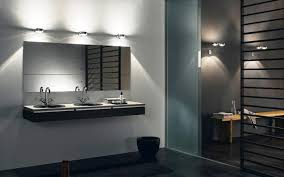 lighting for bathrooms. In A Powder Room, Dimming The Vanity Fixtures Might Even Provide All-in-one Task, Ambient, And Accent Lighting. Plus, Dimmers Conserve Energy. Lighting For Bathrooms