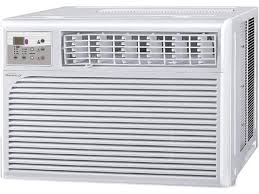 window air conditioner inside. soleus air 15,000 btu window conditioner \u0026 installation kit inside e