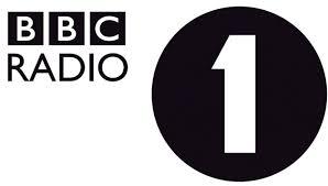 Bbc Radio 1 Chart Radio 1 Chart Show To Move To Friday News Clash Magazine