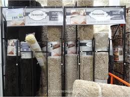 costco rugs thomasville costco rugs gallery images of rug