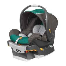 best overall chicco keyfit 30 infant car seat