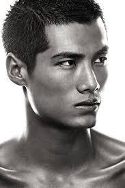 Best 25 Male faces ideas on Pinterest Male face Male hair and.