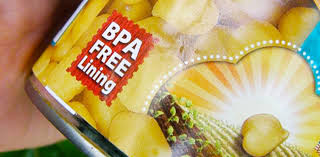 6 Steps to Avoiding <b>BPA in</b> Your Daily Life