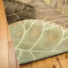 tropical rugs 8x10 green leaf area rug best tropical novelty rugs ideas on tropical rug tropics