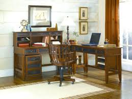 wonderful desks home office. Large Size Of Wood Home Office Furniture Collections Mercantile 6 Piece Desk Set Beyond Stores Quality Wonderful Desks