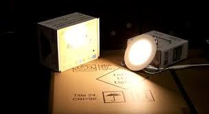 Recessed Lighting Orange County Ca Led Recessed Lighting Ico Kos