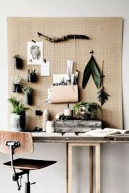 decorating your office. When Faced With Tight Schedules, Landlord Restrictions, And A Budget, It\u0027s Hard To Make The Design Of Your Office Space Priority. Decorating