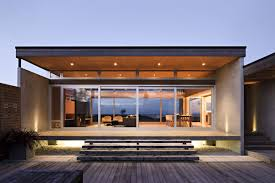 Shipping Container Beach House In 15 Amazing Shipping Container Home Design  Ideas Container Living