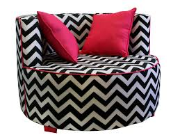 Zebra Living Room Decor 46 Fresh Red Zebra Living Room Home Design Image Lovely To