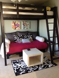 couch bunk bed convertible. Exellent Couch Convertible Home Delightful Couch Bunk Bed 25 Bedroom Ideas For Girls  Beds Cool Loft Queen Teenagers With To Convertible S