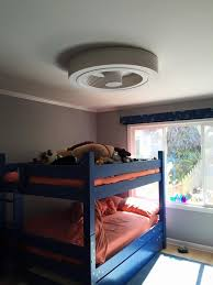 ceiling awesome fans for low ceilings fans for low ceilings for brilliant residence ceiling fan low ceiling designs