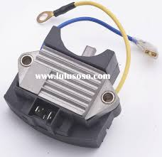 agco allis parts dealer related keywords suggestions agco agco allis wiring diagram website