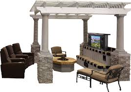 tv cabinet for outdoors unthinkable the really great part 3 sound vision home ideas 37