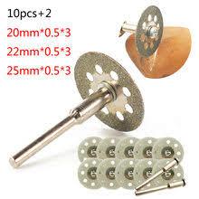 Best value <b>Metal</b> Diamond Grinding Pad – Great deals on <b>Metal</b> ...