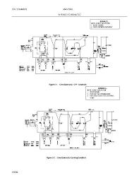 wiring diagram for door intercom wirdig door entry system door entry phone wiring diagram door entry wiring