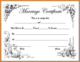 Microsoft Word Certificate Templates Word Certificate TemplateMarriage Certificate Templatepng Scope 52