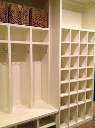 vertical shoe organizer wood