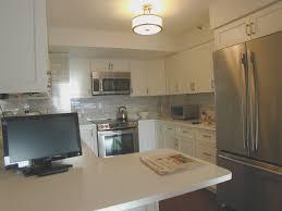 kitchen amazing kitchen cabinets boston home decor color trends