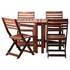 ikea uk garden furniture. Metal Outdoor Chairs Cheap Outside Furniture Garden Patio Sectional Ikea Lawn Uk Cushions Furn .